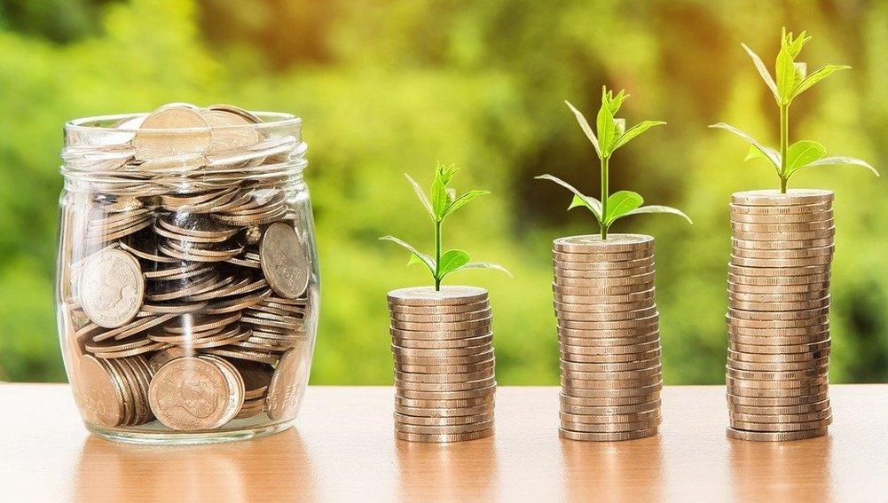 Tips när du har lite pengar som student